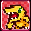 AndroGochi icon