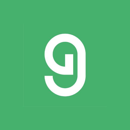 Greenjek