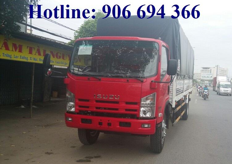 xe tải isuzu 8 tấn 2.jpg