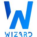 SteamWizard