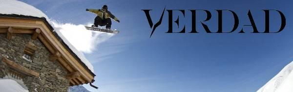 verdad snowboards west site boardshop gent