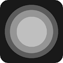 Assistive Touch launcher icon