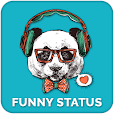 Funny Quotes And Status 2019 file APK for Gaming PC/PS3/PS4 Smart TV
