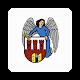 Aplikacja dla Torunia Download on Windows