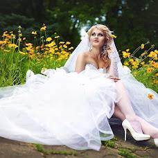 Wedding photographer Oleg Yakubenko (olegf). Photo of 21.07.2015