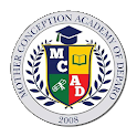 Mother Conception Academy of Deparo icon