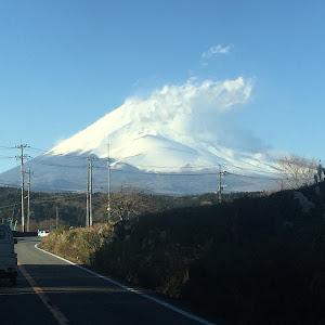 A8 4HCDRL 2012年式のカスタム事例画像 Take氏さんの2018年12月19日14:54の投稿