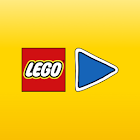 LEGO TV icon
