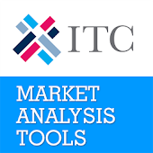 ITC Market Analysis Tools