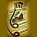 Boyabat Bülteni icon