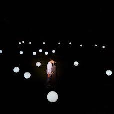 Wedding photographer Timur Dui (Miavasvin). Photo of 31.08.2014