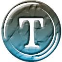 Typo Express Icon
