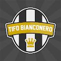 Tifo Bianconero