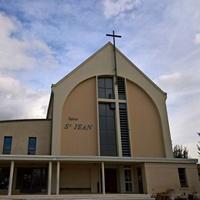 photo de Saint Jean des Grésillons