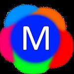 M-Style CM12.1/13 Icon
