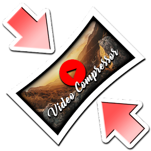 Video Compress (ultra Compressor) 1 2 apk   androidappsapk co