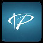 Petal FBC icon