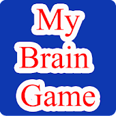 My Brain Game