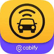 App Easy, a Cabify app APK for Windows Phone