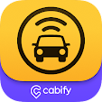Easy, a Cab.. file APK for Gaming PC/PS3/PS4 Smart TV