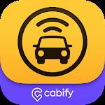 Easy, a Cabify app 10.33.2.415 (103320415) (Arm64-v8a + Armeabi + Armeabi-v7a + mips + x86 + x86_64) (AdFree)