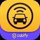 Easy, a Cabify app apk
