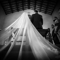 Wedding photographer Maurizio Toni (MaurizioToni). Photo of 05.10.2018