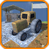 ru.skanersoft.tractordefied