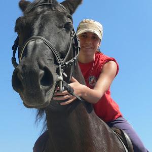 Na konju.jpg
