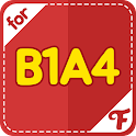 Fandom for B1A4 icon