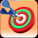Perfect Archer Master 2d icon