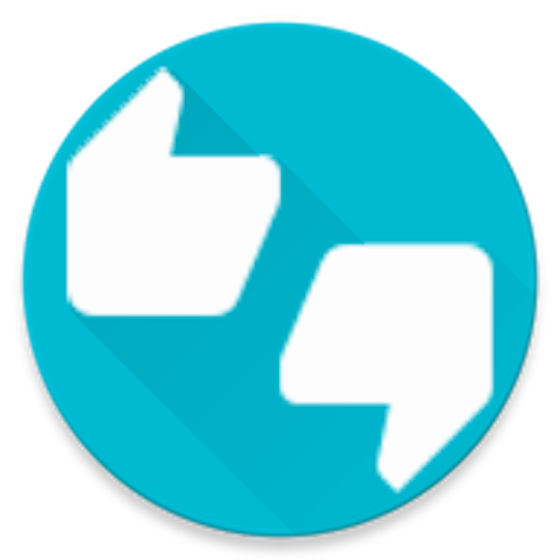 Maoni: In-App Feedback library 程式庫與試用程式 App LOGO-APP開箱王