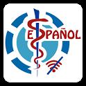WikiMed - Wikipedia Médica Offline icon