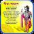 শ্রীমদ্ভ ভগবদ গীতা বাংলায় file APK Free for PC, smart TV Download