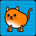 Catvengers icon