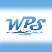 WPS Sherwood