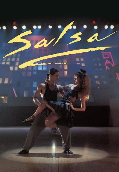 Salsa Film