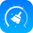 Phone Booster Cache Clean 1.0.9