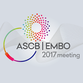 ASCB-EMBO 2017 Meeting