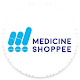 Download Medicine Shoppee For PC Windows and Mac