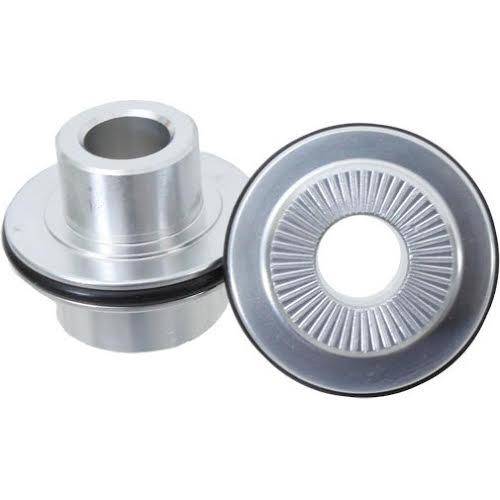 Stans No Tubes 9mm T-B Conversion Kit, Front - Q/R Crest/Arch