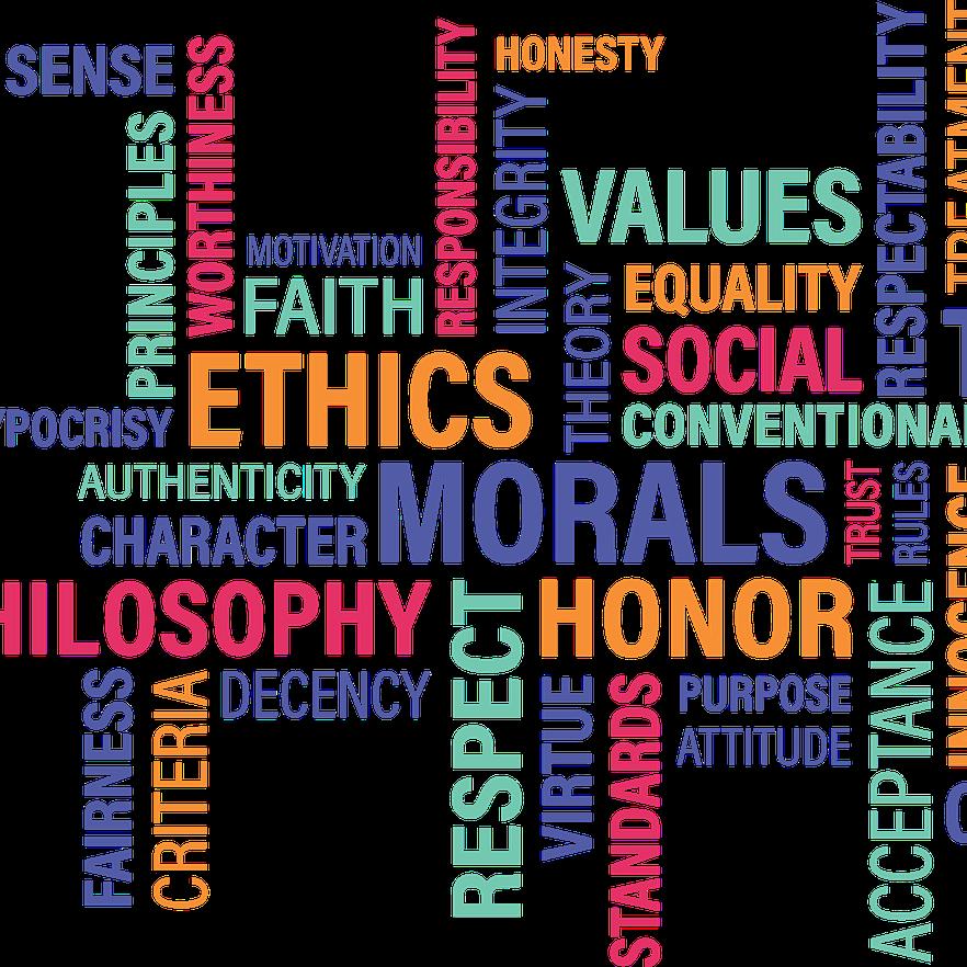 ValuesModule2