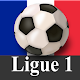 Ligue 1 France Download on Windows