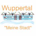 Wuppertal Meine Stadt icon