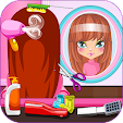 Beauty Hair.. file APK for Gaming PC/PS3/PS4 Smart TV