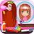 Beauty Hair Salon file APK for Gaming PC/PS3/PS4 Smart TV