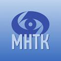 Офтальмолог icon