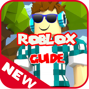 Free Cheats For Roblox Free Robux Guide Free Iphone - Tips Roblox Free Robux App Para Iphone Descarga Para Ios