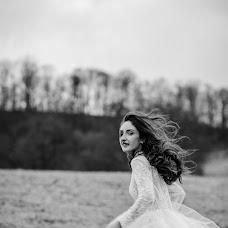 Bröllopsfotograf Kristina Arutyunova (chrisnovaphoto). Foto av 23.11.2018