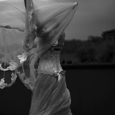 Wedding photographer Antonino Sellitti (sellitti). Photo of 25.07.2016